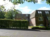 Flat in Wood Road, Hindhead