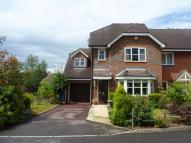 Detached home in Royal Huts Avenue...
