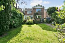4 bedroom Detached property in Embleton Road...