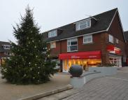 5 bed Detached home for sale in Headley Down
