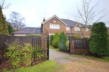 6 bedroom Detached home for sale in Mayflower Road, Whitehill