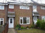 3 bed Terraced house in Birch Road, Headley Down...