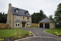 5 bed new house for sale in Greenwood Gardens...