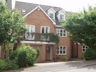 5 bed Detached house in Kirkstead Close, Oakwood...