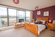 Town House for sale in Clifford Way, Maidstone
