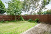 4 bedroom End of Terrace property for sale in Fennel Close, Maidstone