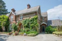 4 bed semi detached home for sale in Somerfield Road...