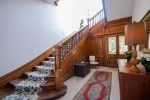 Apartment for sale in The Priory...