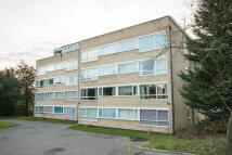1 bed Apartment in Rectory Road, Beckenham