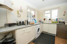 House Share in Highland Road, Maidstone