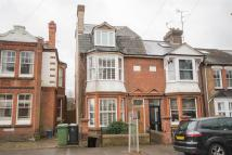 5 bed End of Terrace house for sale in Holland Road, Maidstone