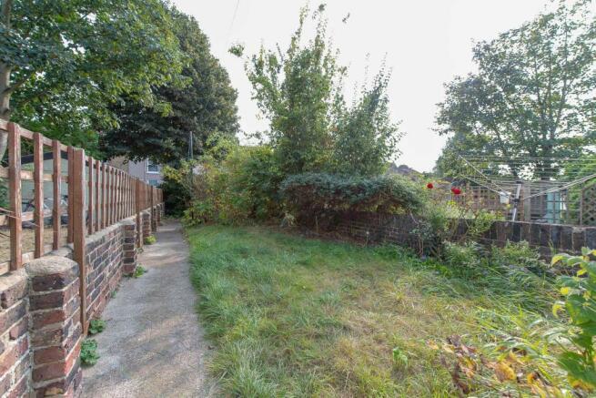 RandallStreet,Maidstone,Kent,ME142TB-17_med