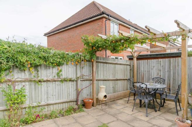 Beaver Road, Allington, Maidstone, Kent, ME16 0FN-6