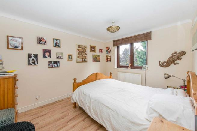 The Laxey 5, Maidstone, Kent, ME15 6FX-12