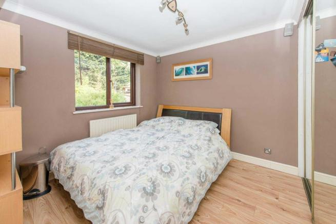 The Laxey 5, Maidstone, Kent, ME15 6FX-13