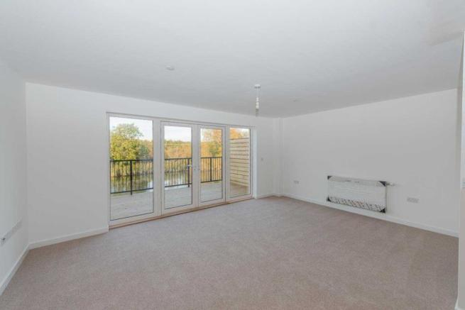 Kings Crescent, Aylesford, Kent, ME20 7FH-5