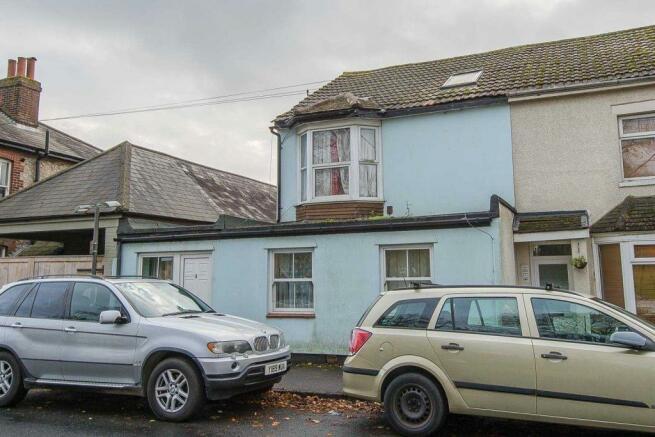 Heath Road, Maidstone, Kent, ME16 9LQ-16