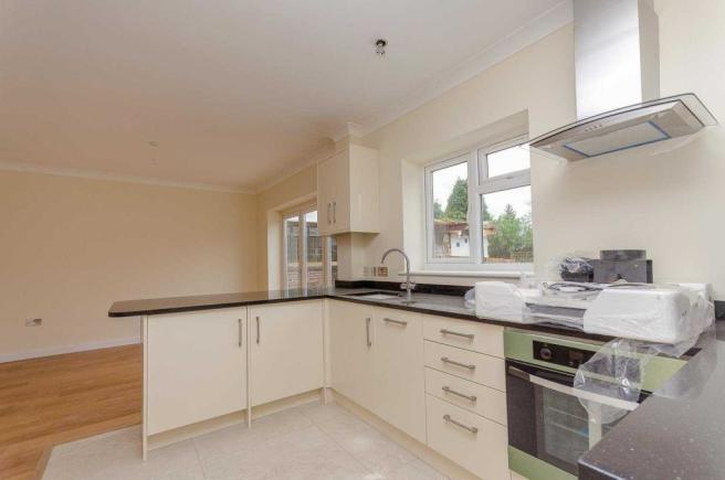 Alvanbury Close, Maidstone, Kent, ME15 9SB-5