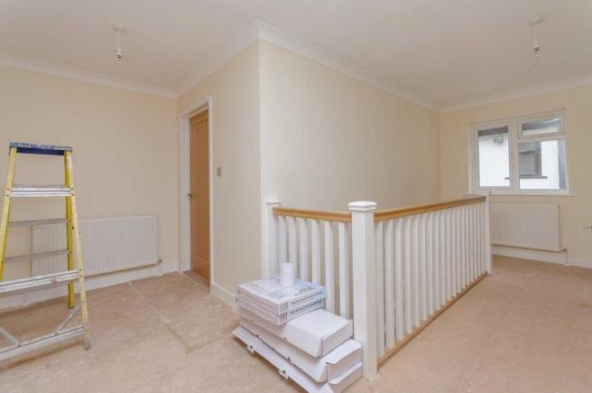 Alvanbury Close, Maidstone, Kent, ME15 9SB-8