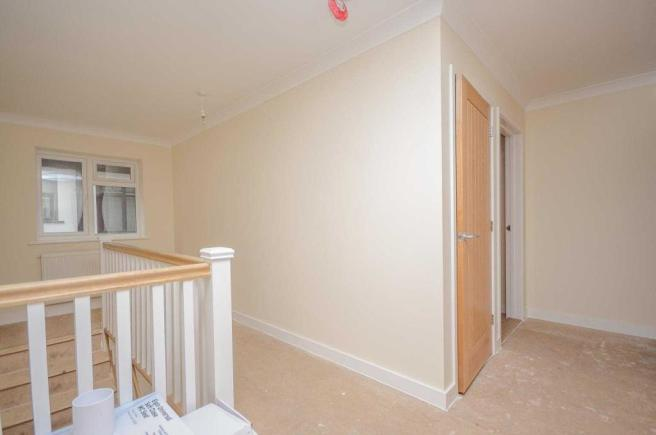 Alvanbury Close, Maidstone, Kent, ME15 9SB-14
