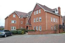 2 bedroom Apartment for sale in Campbell Fields...