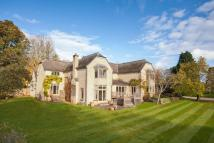 5 bed Detached house for sale in Lincombe Lane...