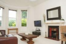 1 bed Flat in Leyland road, London...