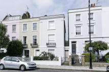 3 bed semi detached home in Rochester Road, London...