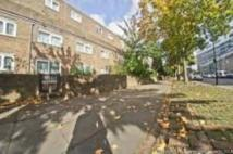 Apartment to rent in , London, N19