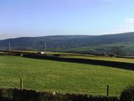 property for sale in Wellside, Glusburn Moor