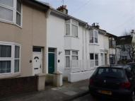 3 bedroom home to rent in Winchester Street...
