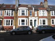 1 bed Flat to rent in Compton Road, BRIGHTON