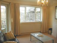 Apartment to rent in London Road, Preston...