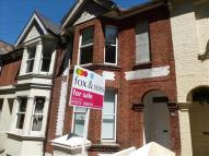Flat to rent in Millers Road, BRIGHTON