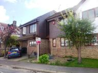 3 bed property to rent in Middle Road, BRIGHTON