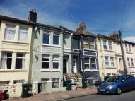 Flat to rent in Roedale Road, BRIGHTON