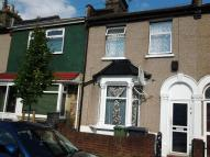 Terraced house to rent in Springfield Road, London...