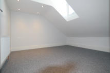 House Share in Room 7, Wallwood Road...