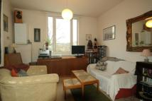 Flat to rent in Fillebrook Road, London...