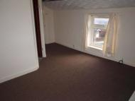 Flat to rent in Westbourne Road, CH43