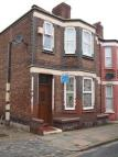 3 bedroom End of Terrace house to rent in CORINTHIAN STREET...