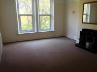 2 bed Flat to rent in CEARNS ROAD, Prenton...