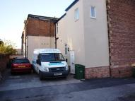 1 bedroom Flat to rent in Old Chester Road...