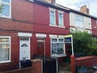 Terraced property to rent in Livingstone Road...