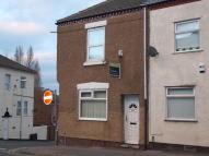 2 bedroom End of Terrace house to rent in Whetstone Lane, Tranmere...