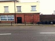 2 bed Flat in Bridge Road, Crosby