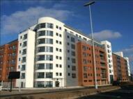 Leeds Street Apartment to rent