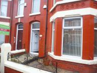 4 bed Terraced home to rent in Willoughby Road...