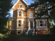 7 bed Detached home for sale in Granville Park, Ormskirk