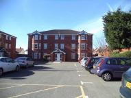 1 bedroom Flat to rent in Charlton Court...